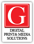 gans digital print and media solutions